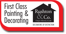 Rushton & Co